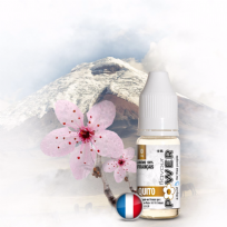 e-liquide Quito 50/50 de Flavour Power - 10ml